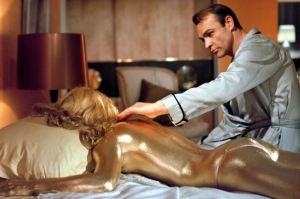Goldfinger_Golden-girl